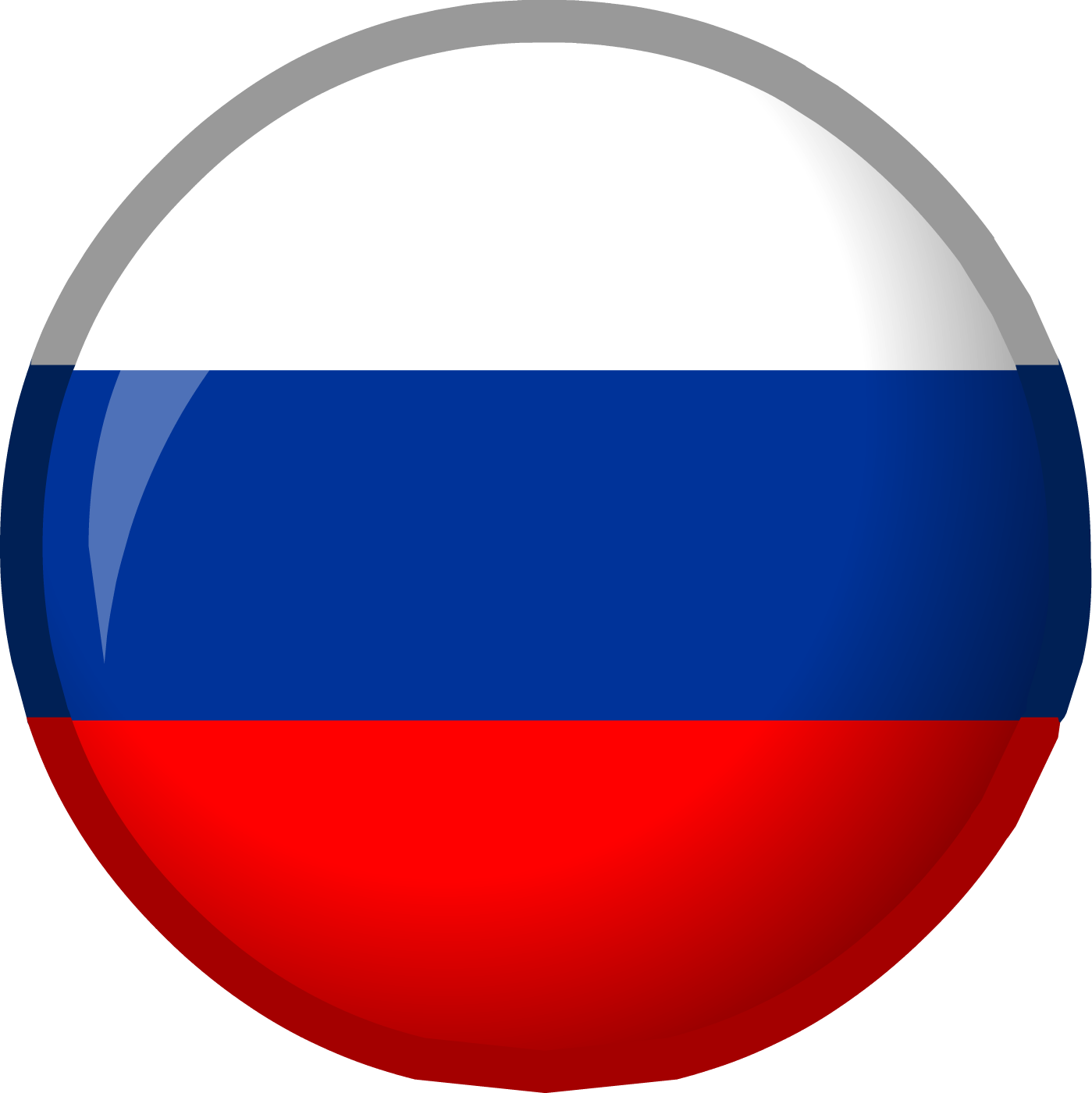 russia_PNG92466